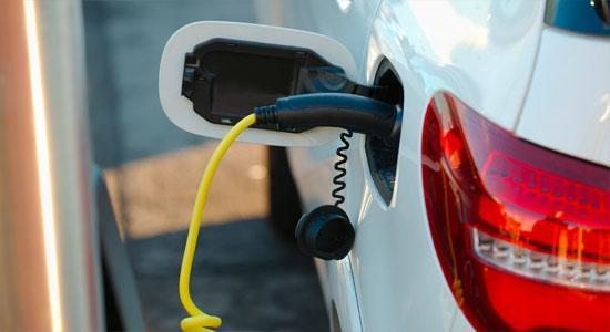 ev charging station installers