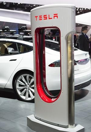 Car Dealershipsand Rentals EV Charging Stations New Jersey