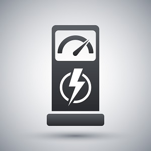 ev charging stations nj
