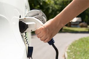 residential ev charging stations new jersey
